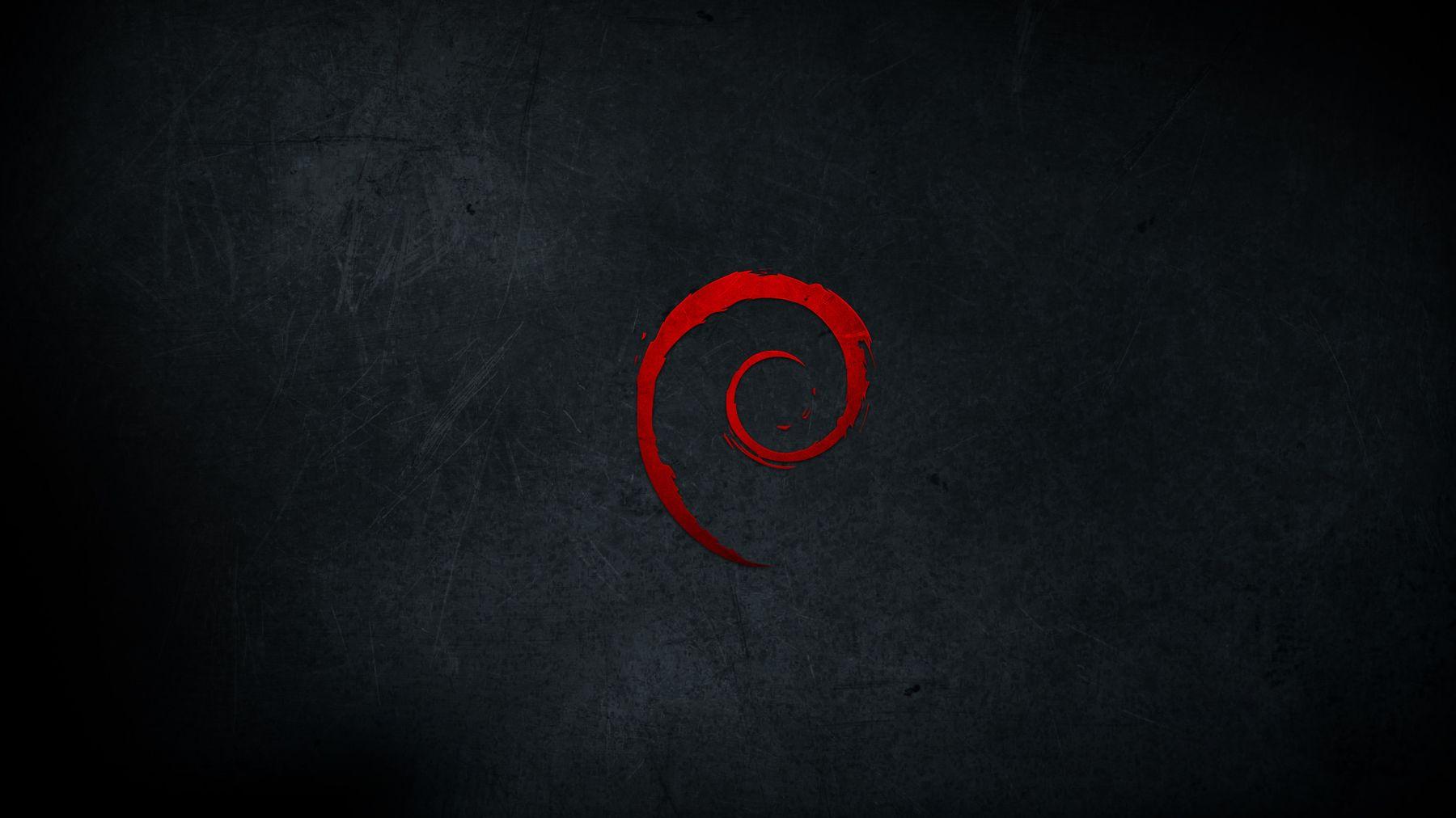 10 years of Debian - Chris Lamb
