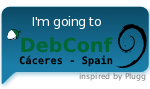 /wp-content/2009/debconf9.png