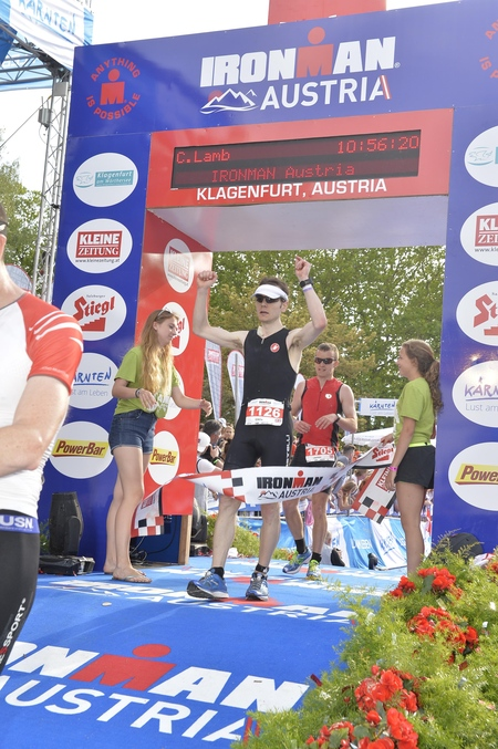 https://chris-lamb.co.uk/wp-content/2014/im_austria3/finish.jpeg